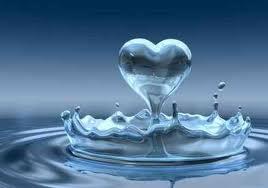 water002.jpeg